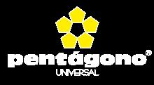 Pentágono Universal, S.L. - Tu papelería online