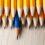 El universo de los lápices