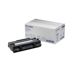 BROTHER Tambor Para DCP9030/DCP9070/DCP9160/DCP9180/MDC9160/MCF9070 DR-8000