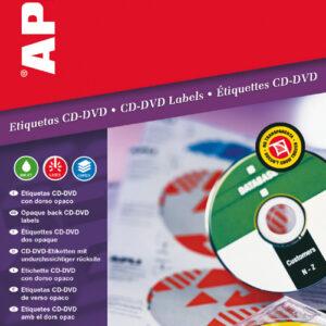 B.I/L/C BL.OPACA CD-ROM    25H 2899