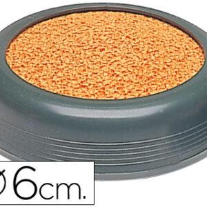 MOJASELLOS GOMA 6 cm