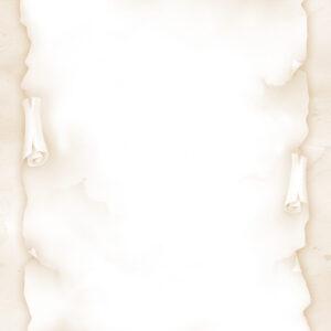 B.PAPEL TEMATICO PERGAMINO 90G.20H 11965