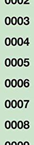 TIRA RIFA APLI 1-1000 12939