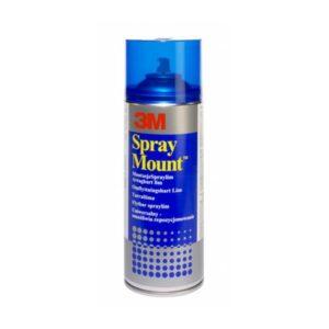 3M Adhesivo spray Mount Spray 200 ml  YP208060506