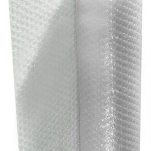 ROLLO BURBUJA DE 0,50 X 5M 13136