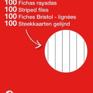 ESTUCHE 24 ROTULADORES CARIOCA JOY COLORES 13258