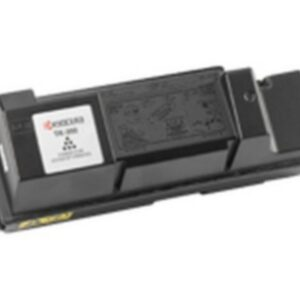 KYOCERA MITA Toner Laser TK-350 Negro  1T02LX0NL0