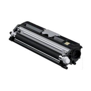 KONICA MINOLTA Toner Laser  Negro  A0V301H