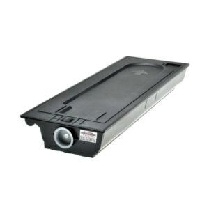 OLIVETTI Toner Copiadora Negro 15000 Pág. B0446