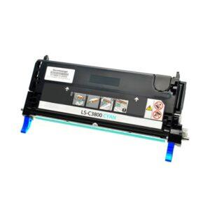 EPSON Toner Laser 11226 Cyan C13S051126