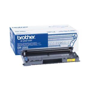 BROTHER Tambores laser DR-2005 Negro DR2005