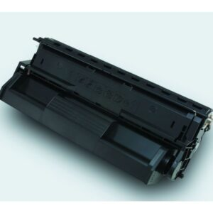 EPSON Unidad Fotoconductora+Toner EPL-N2550 Negro C13S050290