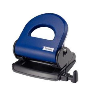 PETRUS Taladro Mod.85 25 Hojas Azul 2 taladros 623349