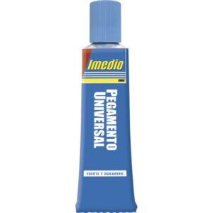 IMEDIO Pegamento banda azul 35 ml