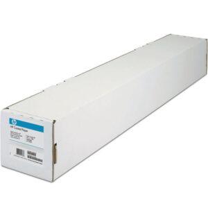 HEWLETT PACKARD Papel Estucado 42 pulgadas 90Gr C6567B