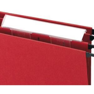 GIO BOLSA 25 VISORES CORTO CRISTAL TRANSPARENTE 8,5×1,5 cm.