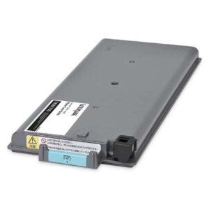 LEXMARK Colector residuos de toner  30.000 páginas  C925X76G