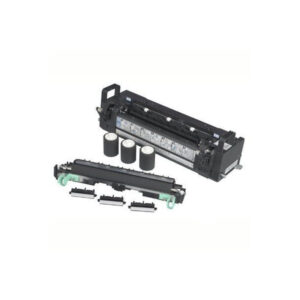 RICOH Kit mantenimiento láser Color Para Aficio C312dn/C311n/C310 55.000pg 406068
