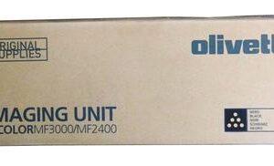 OLIVETTI Cinturon de arrastre d-Color MF 3000/d-Color MF 2400 Color 100000 paginas B0900
