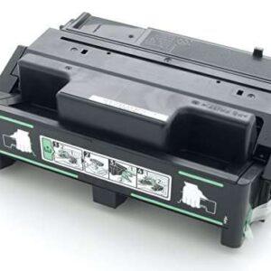 RICOH Toner Laser Type SP4100 Negro 407008