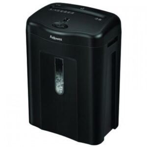 FELLOWES DESTRUCTORA 11C 4350201