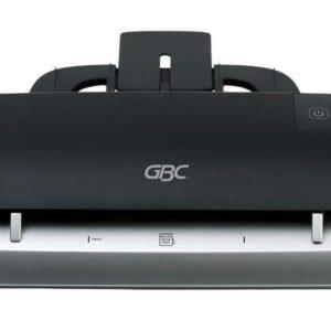 GBC Plastificadora Fusión 3100L A3 Grosor max.175 micras 572x146x19mm 4400750EU