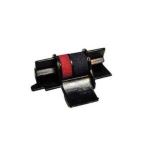 CASIO Cinta Calculadora IR-40T Negro/Rojo 4RTI745