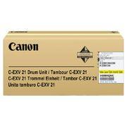 CANON Tambor   CEXV21 Amarillo 53000 paginas  0459B002