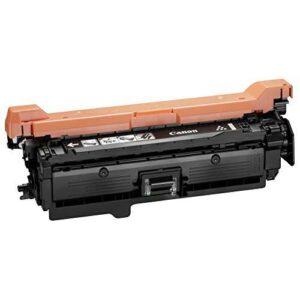 CANON Toner Laser 732 Amarillo  6260B002