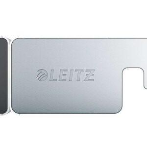 LEITZ Baterias rotuladoras 2200MAH 4 horas autonomia Litio-ion 70020000