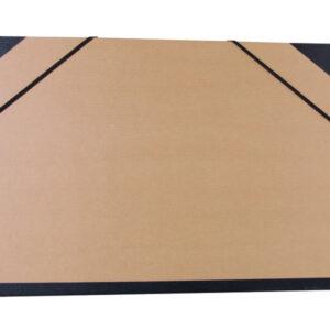 CLAIREFONTAINE Carpeta dibujo 32×45 cm A3 44100C