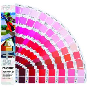 PANTONE Pantone Color Bridge 224 colores 466G