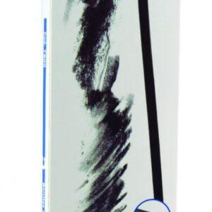 MILAN Carboncillo Natural Caja 5 barras 3-5mm 7800