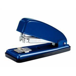PETRUS Grapadora 226 30 Hojas Azul 72 mm 44794