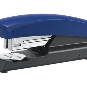 PETRUS Grapadora 235 30 hojas Azul Carga superior 40 mm 623368
