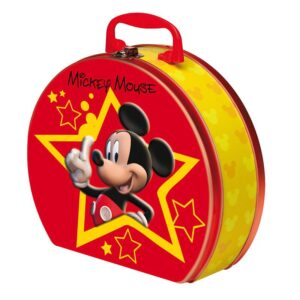 GIOTTO MICKEY MOUSE MALETIN
