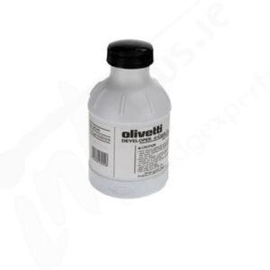 OLIVETTI REVELADOR LASER Compatible  D-COPIA 15/23/31/20 B0345
