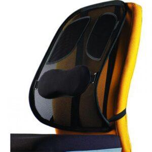 FELLOWES Soporte lumbar Mesh Professional 8029901