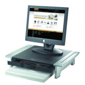 FELLOWES Soporte para monitor Office Suites Sin atril 8031101
