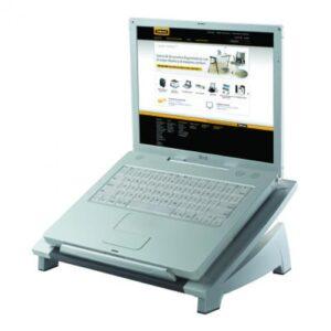 FELLOWES Soporte para portatil OFFICE SUITES 8032001