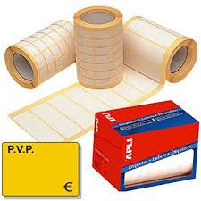 R.APLI ET.FLUOR.PVPEU REM12X18 10085