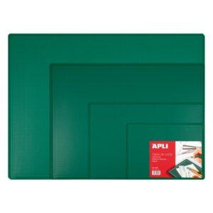 TABLA DE CORTE 900X600X2MM PVC (A1) 13563