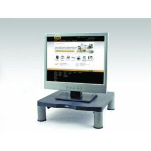FELLOWES Soporte para monitor 9169301