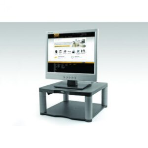 FELLOWES Soporte para monitor 9169401