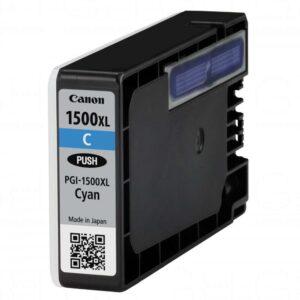 CANON PGI-1500 XL C 9193B001