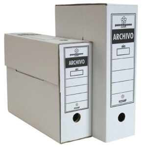 ARCHIVO DEFINITIVO Fº PENTAGONO 922560P