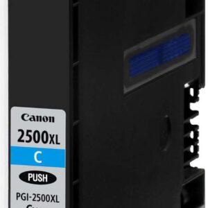 CANON PGI-2500 XL C  9265B001