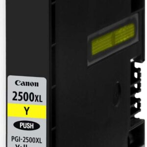 CANON PGI-2500 XL Y 9267B001