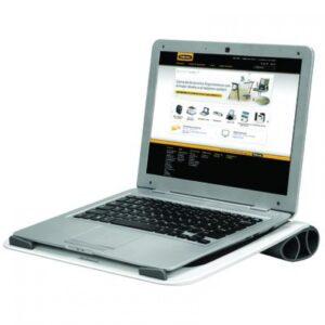 FELLOWES Elevador para portatil 9381202