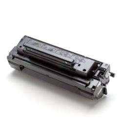 OLIVETTI Fotoconductores Negro B0415